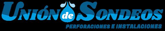 Unión de Sondeos · Perforaciones, Piscinas, Depuradoras, Bombas y Fontanería en Conil, El Colorado, Cádiz